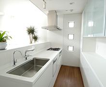 kitchen_p01.jpg