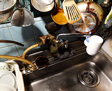 kitchen_p02.jpg