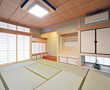 room_p02.jpg