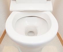 toilet_p02.jpg