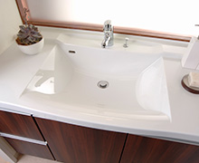 washstand_p01.jpg