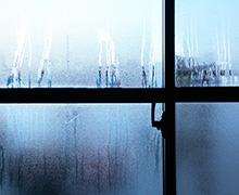 window_p01.jpg
