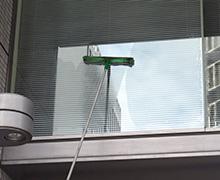 window_p03.jpg